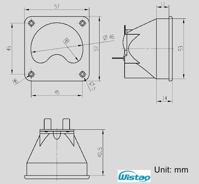 WVU-M002(Dl)