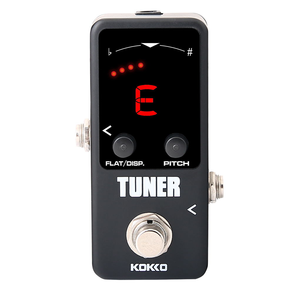 Pedal Tuner-1