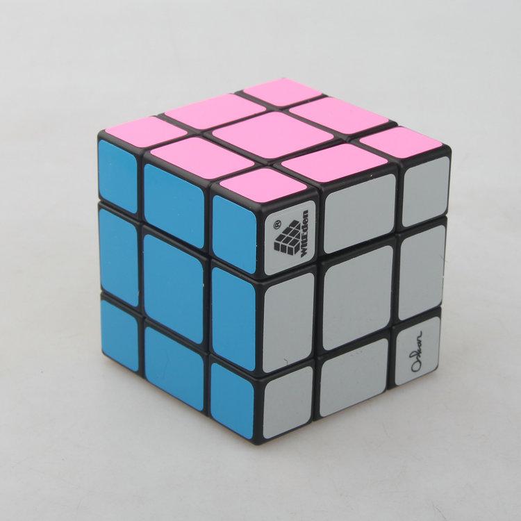 33 (7)