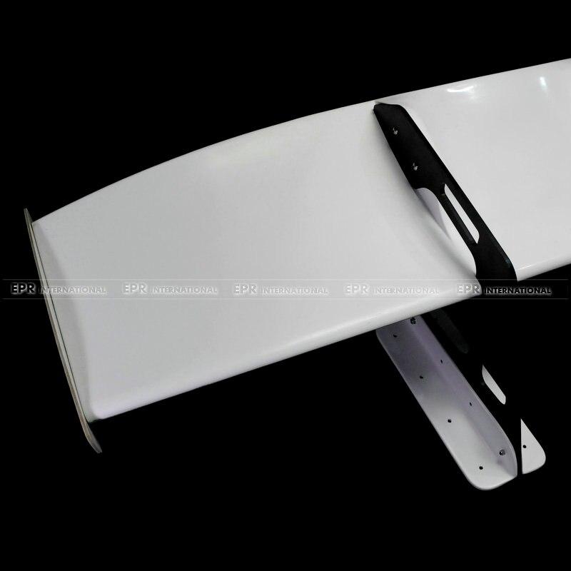 R35 LB Style GT Wing Set 5Pcs FRP(11)_1