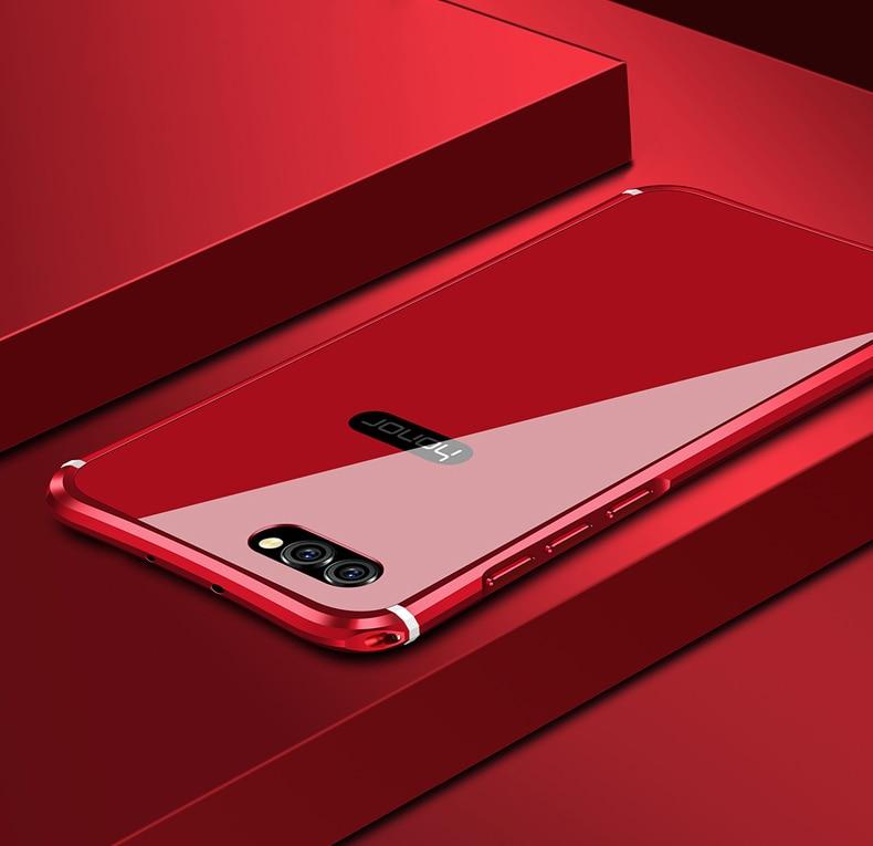 Huawei_Honor_V10_case_15