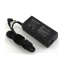 19V 3.42A 65W Laptop Adapter Power Charger for Acer Aspire 5250-BZ873 5516-5474 5738ZG 5600 5930 5749 5516-5474 AS5535-5050 2000