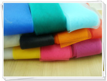 Free ship 35 colors 3.2'' /8cm Crinoline / horsehair braids/ hair accessories/ fascinators craft ,100yards/lot