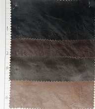 many colors oil skin sofas leather fabrics for furniture high quality for choose furniture leather sofas