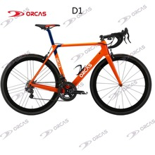Free Shipping 2017 racing bikes frame carbon Road Bicycle Frameset ud Carbon Frame road bike XXS/XS/S/M/L/XL carbon road frame