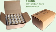 140 pcs moxa column acupuncture Moxibustion massage moxa stick with one base moxibustion instrument Ai column(China)