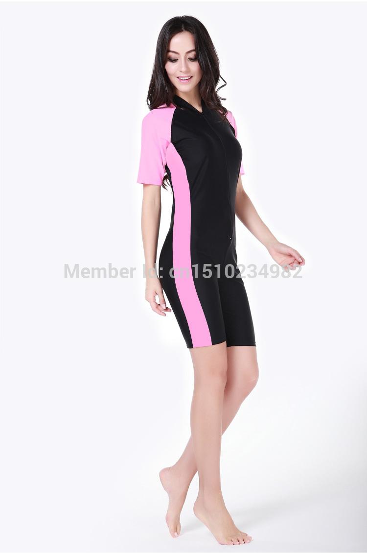 wetsuit women 3mm (12)
