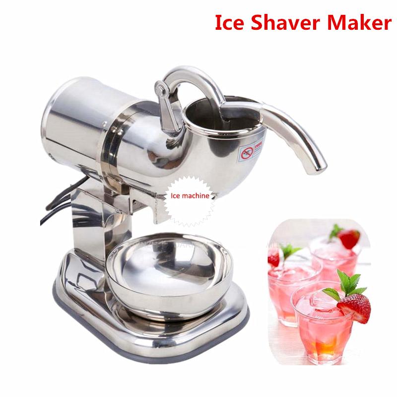 1pc-110v-220v-Fully-Stainless-Steel-Snow-Cone-Machine-Ice-Shaver-Maker-Ice-Crusher-Maker____