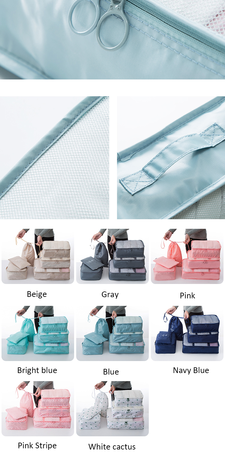 2018-New-Brand-Travel-6pcs-Set-290-Polyester-Fiber-Travel-Bag-Spring-Summer-luggage-Organizer-for-Clothes-Underwear-Clothing-1236_08