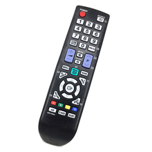 USED brand Original factory good quality NEW LCD TV REMOTE CONTROL BN59-01005A For Samsung free shipping mando garaje(China)