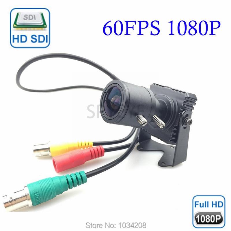 SDI camera7