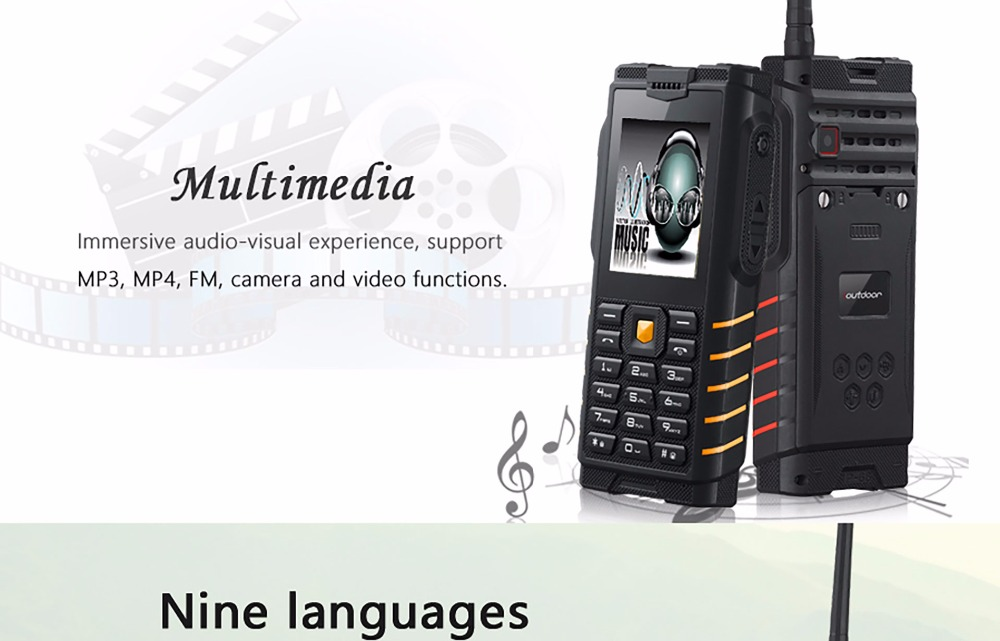 XGODY-no-smartphone-ip68-Feature-Phone_14