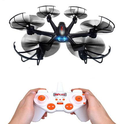 free shipping MJX X800 2.4G  6-axis RC quadcopter RC drone rc helicopter can add C4005 FPV camera(not included)<br><br>Aliexpress