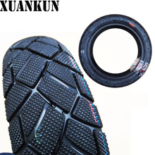 XUANKUN Motorcycle Tire CF125 Off-road Tire Tire 120/70/12 CFMOTO