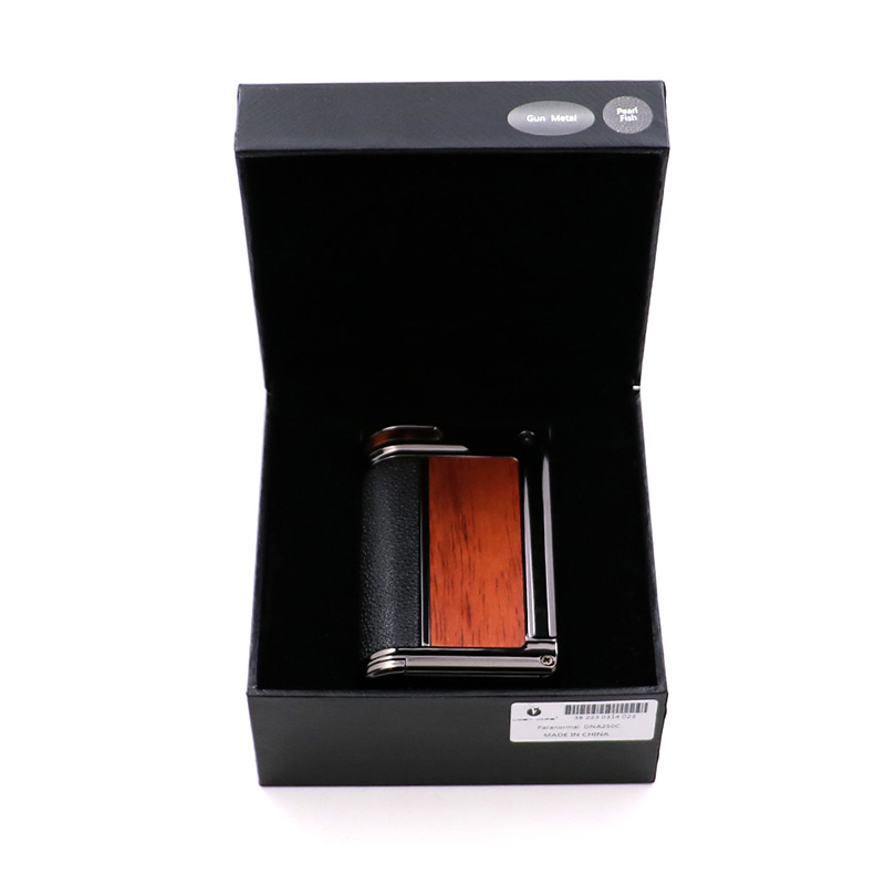 Lost Vape Paranormal DNA250C Box Mod-(3)