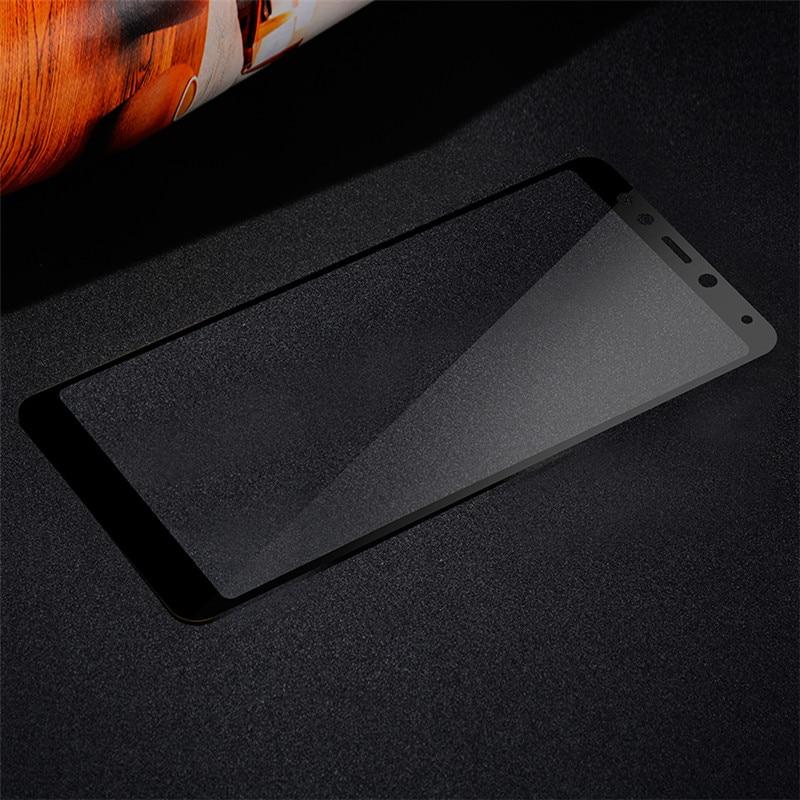 TCICPC-Xiaomi-redmi-5-plus-glass-Tempered-Xiaomi-Redmi-5-glass-protective-screen-protector-9H-film3