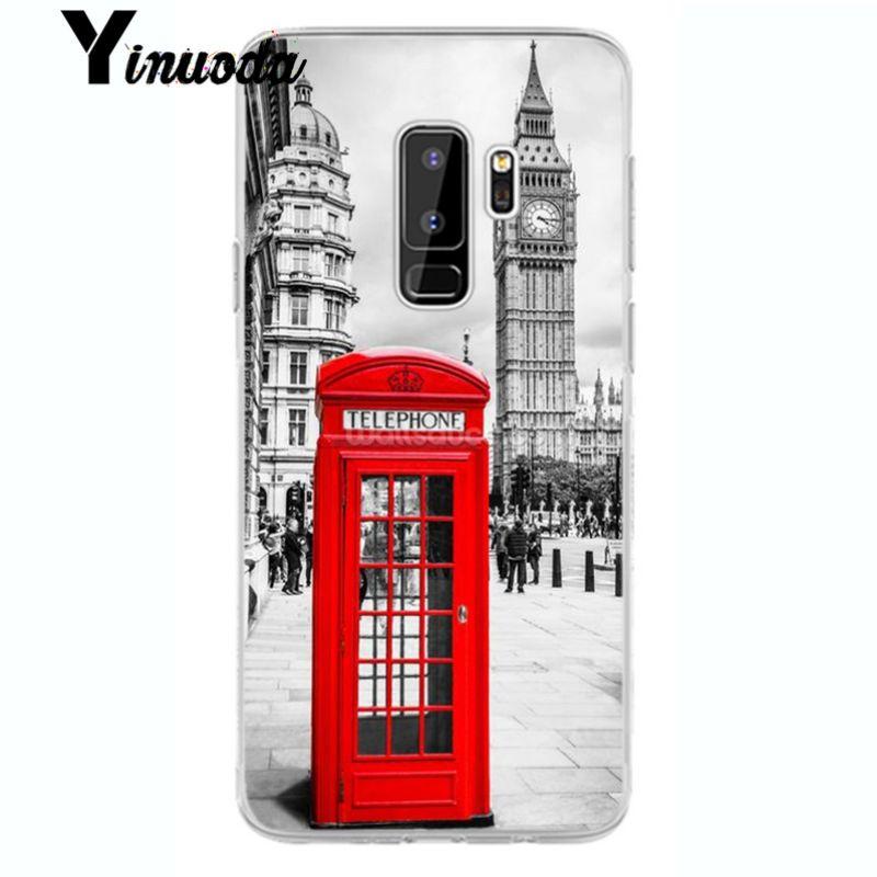london bus england telephone