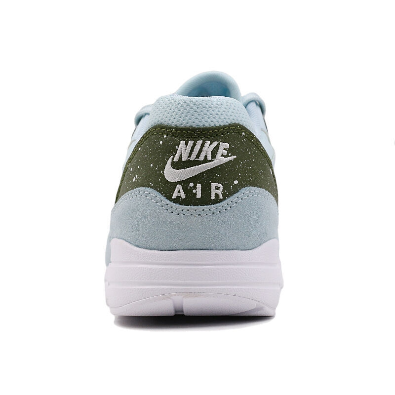 Original New Arrival 17 NIKE Air Max 1 Women's Running Shoes Sneakers 22
