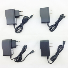 Q88 Tablet PC Accessory charger Fee Extra Fee Only for our shop buyers