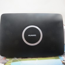 Original Unlocked HADPS 7.2Mbps HUAWEI B660 3G Wireless Router And Support HSPA/WCDMA:2100/900MHz