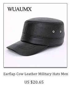leather cap (6)
