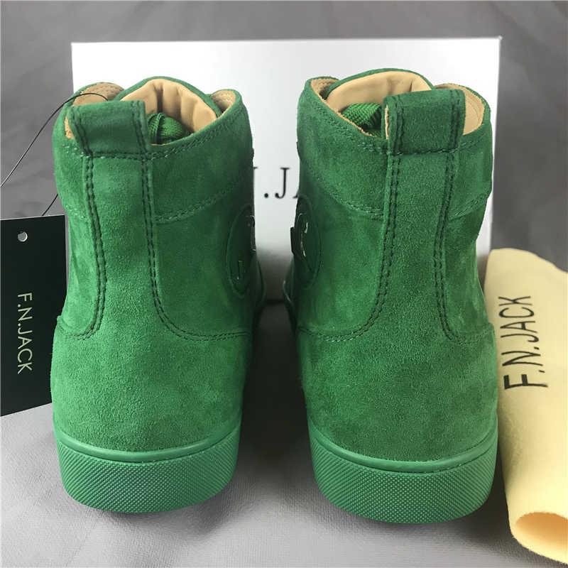 fashion-shoes-01814