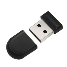 2017 Normal USB Flash Drive 4GB 8GB 16GB 32GB 64GB Pen Drive usb 2.0 memory stick Tiny storage Device mini U Disk for gift