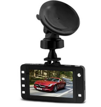 2.4 Inch 1080P HD TFT LCD Car Dash Camera Video DVR Cam Recorder Night Vision G-Sensor MA340 big sale