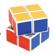 Cubos Magicos Puzzles Magnetic Cube Toy Neodymium Magnet Cuba Laberinto Gigaminx Neo Sphere Magnet Toys For Girls 601926