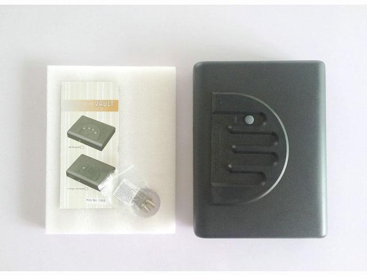 OS500SDT (11)