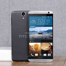E9 Plus Original HTC One E9W & E9+  Unlocked Smart Phone 4G LTE, Octa Core  5.5 inch ,Dual Sim card, WiFi,Free DHL-EMS Shipping