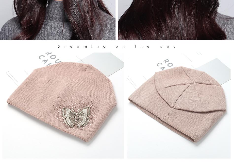 women's hats MZ718 (20)