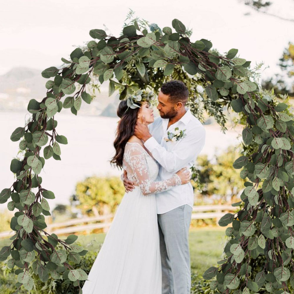 Eucalyptus wedding (11)