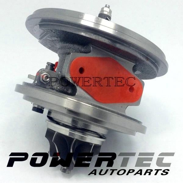 IHI Turbo RHFV4 Turbo chra VJ37 VID20012 RF7J13700D Turbo core cartridge VJ36 turbine for Mazda 3 2.0 CD engine turbo Z-CD<br><br>Aliexpress