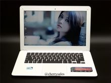 14inch laptop ultrabook notebook computer 8GB DDR3 500GB USB 3.0 In-tel Celeron J1900 Quad core WIFI MINI HDMI webcam(China)