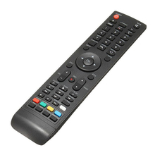 Mayitr 1pc Replacement Remote Control Controller Suitable For Amiko Micro Mini HD/SHD Series TV Box
