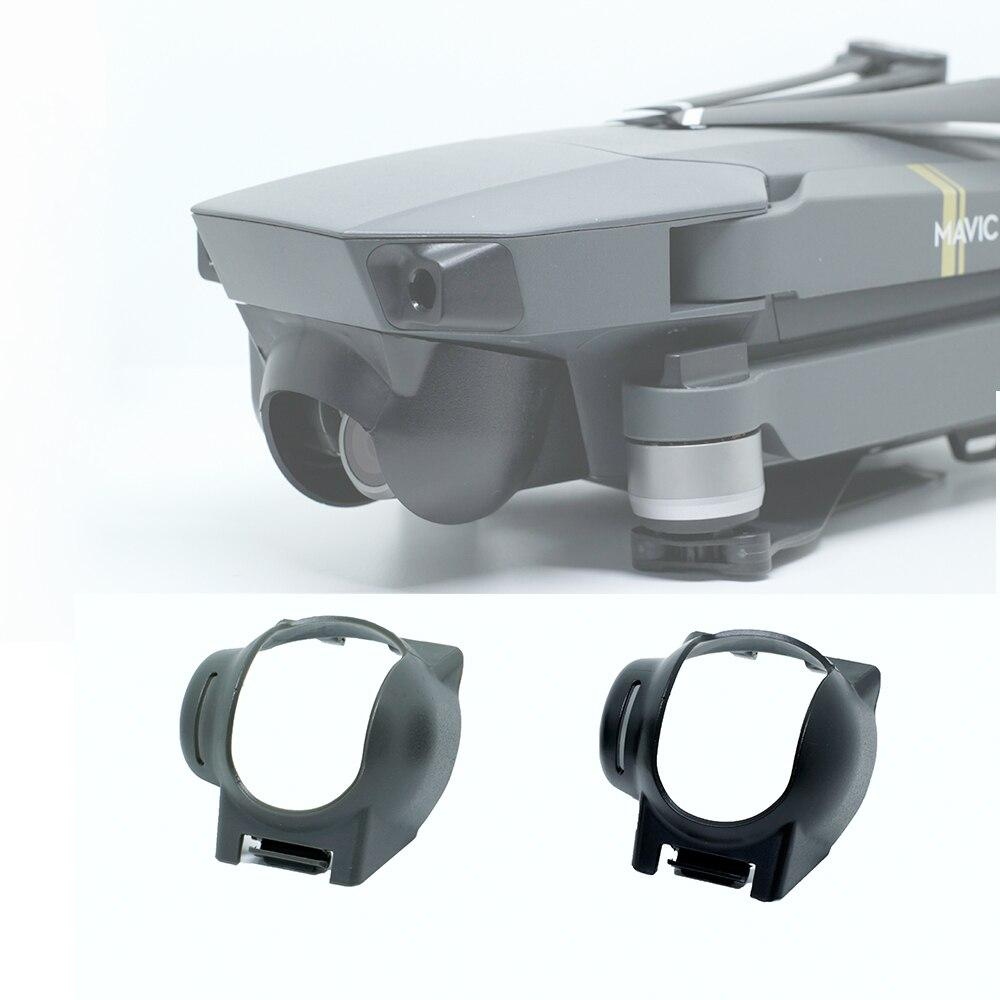 For DJI Mavic Pro Kit Propeller Guard+Explosion-proof Case+Silicone Motor Cap+Sun Hood+Signal Booster+Propeller Holder+Joysticks