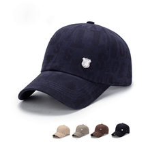 91888c614 Baseball Cap Men 2018 New Summer Casquette Polo Snapback Hat Hippie Hip-Hop  Adjustable Casual Hat Fall Boy Wholesale  FM20