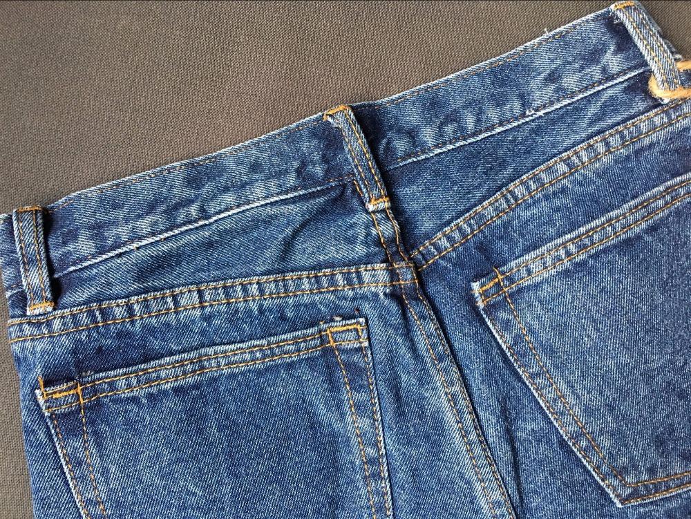 Super Sexy Bu Ripped Hole Jeans Slim Fit Women Jeans High Waist Exposed Hips Fashion Denim Women Boyfriend Skinny Jeans Femme (30)