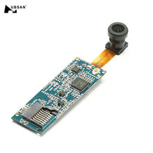 Hubsan X4 H502S RC Quadcopter Spare Parts 5.8G Image Transmission Module Transmitter For RC Multirotor Accessories
