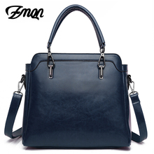 Video Show = ZMQN Luxury Bags Womens Handbags For Work Shoulder Bags Female Designer Leather Handbag High Quality Tote Hand Bags