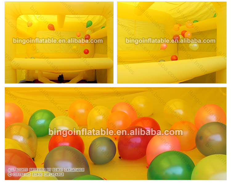 BG-A1252-Inflatable-Playing-balloon-tent-bingoinflatables_02