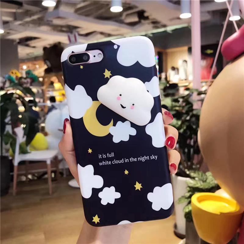 Cute Case (5)
