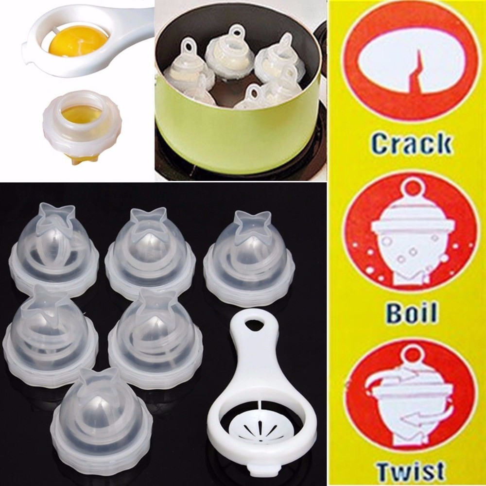 1Set-6-Pieces-Cooking-Hard-Boil-Eggs-Without-Shells-With-1-Piece-Eggs-Separator-Eggs-Steamer