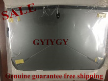 Free shipping Original FOR  DELL Alienware 17R2 17R3  JTC3W  A SHELL back cover notebook computer accessories Laptop