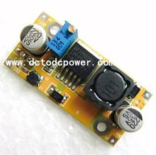 LM2577DC-DC Boost Power Boost Boost Adjustable Adjustable Boost module Mobile Power Microcontrollers