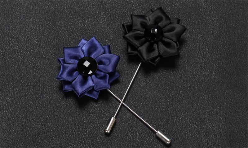 lapel pins for men brooches (14)