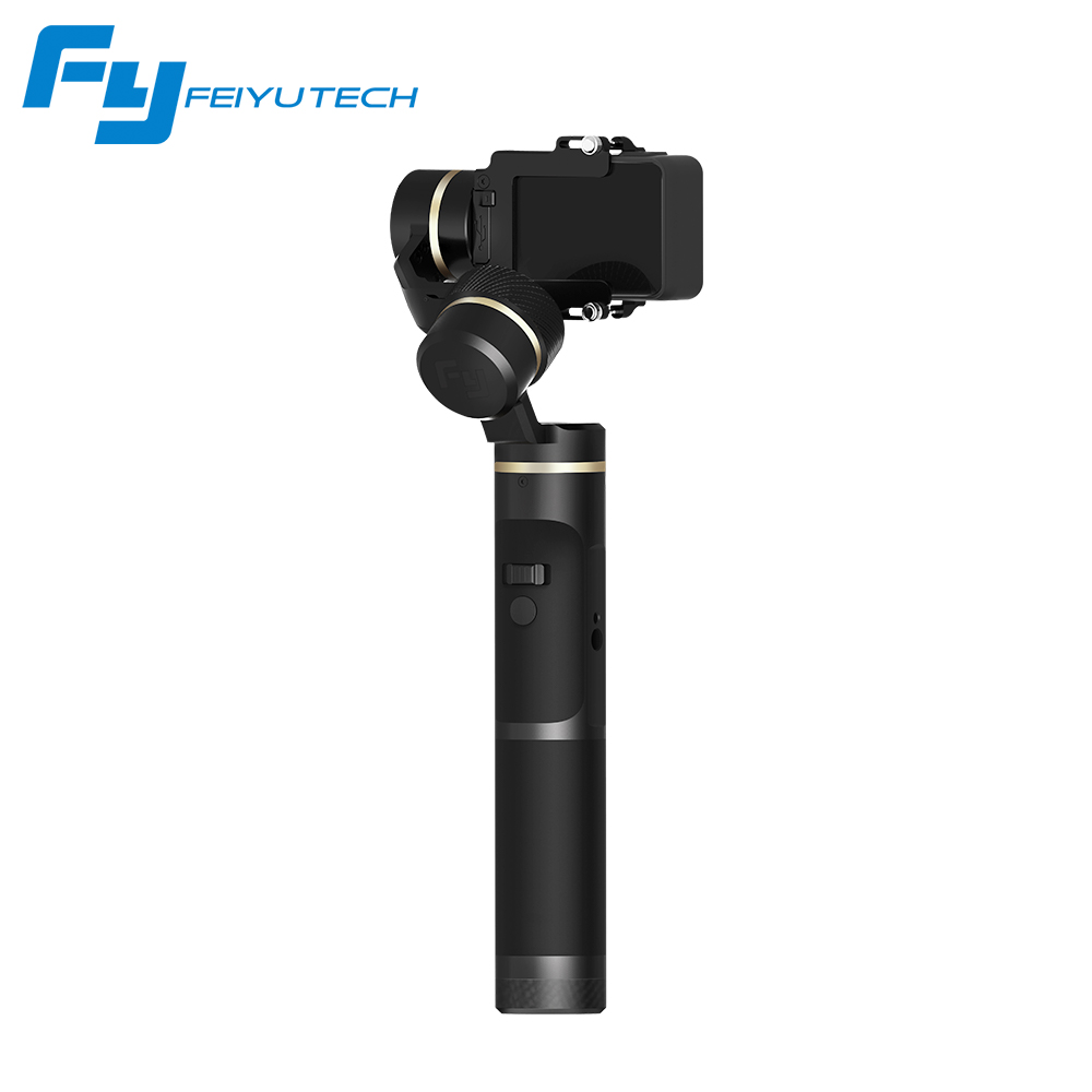 FeiyuTech-G6-Gimbal-Feiyu-Action-Camera-Update-Version-of-G5-Wifi-Blue-Tooth-OLED-Screen-Elevation (3)