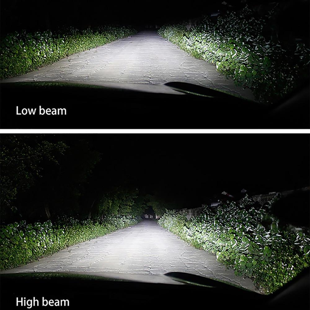 light beam-1000