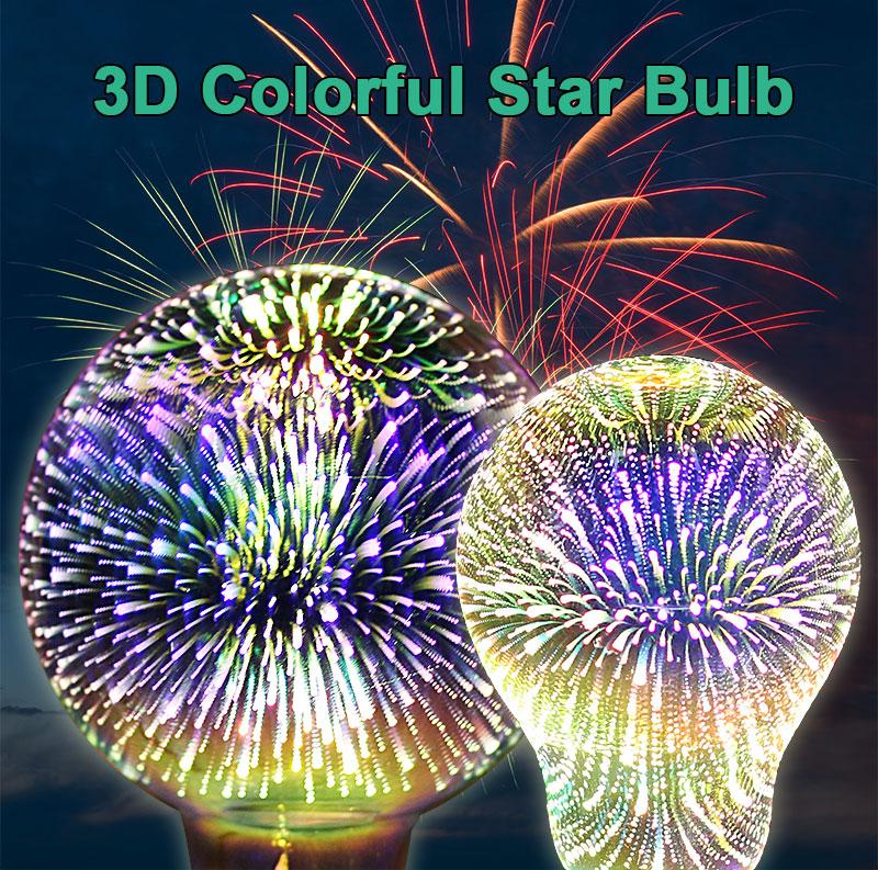 3D_01